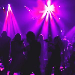 Ночные клубы Верхнетуломского