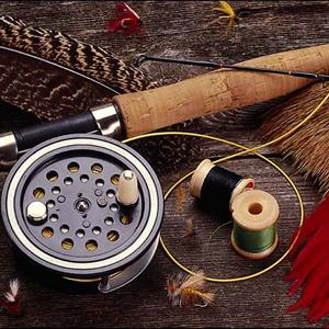 Охотничьи и рыболовные магазины Верхнетуломского