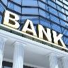 Банки в Верхнетуломском