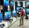 Магазины электроники в Верхнетуломском