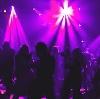 Ночные клубы в Верхнетуломском
