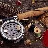 Охотничьи и рыболовные магазины в Верхнетуломском