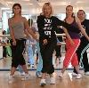 Школы танцев в Верхнетуломском