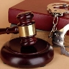 Суды в Верхнетуломском