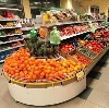Супермаркеты в Верхнетуломском