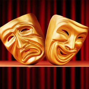 Театры Верхнетуломского